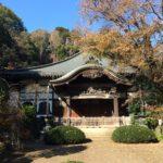 武蔵国国分寺