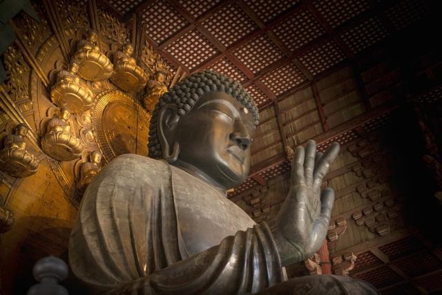 神社の起源2
