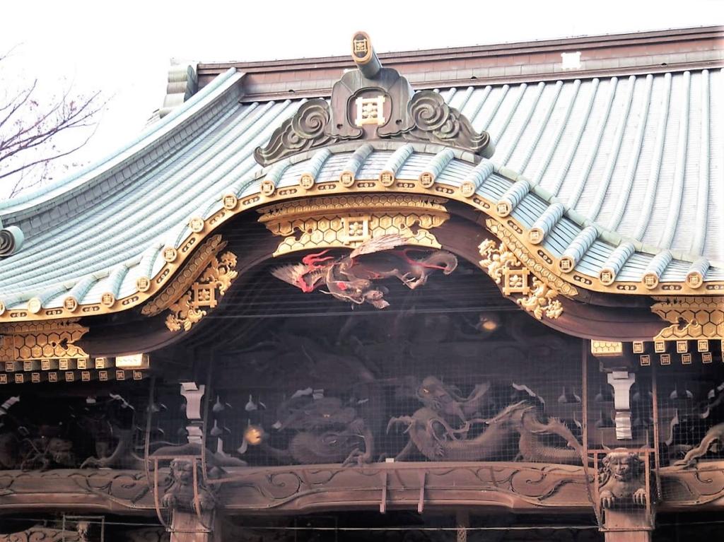 妙法寺祖師堂4